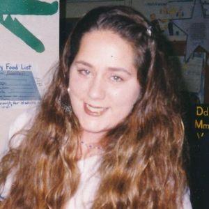 Christine M.  (nee Collins) Carpenter Obituary Photo