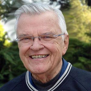 Donald Stanley Lewandowski Obituary Photo