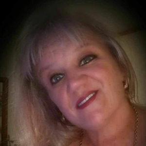 Linda Lee Clemens