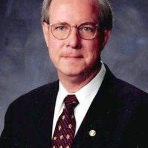 Dean A. Woelfle
