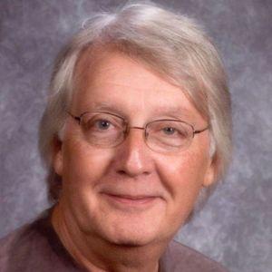 Loren J. Fischer