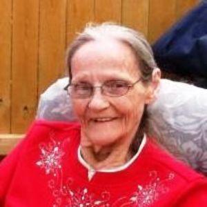 Maltie Marie Deering
