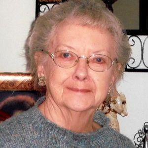 Wanda L. Saalfrank