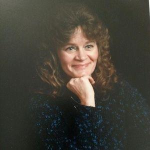 Ms. Diane Lorraine  Miller