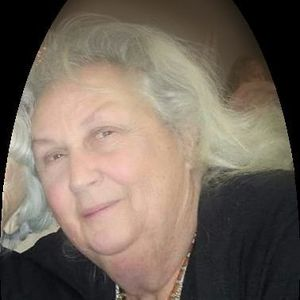 Janet Lenora Ezzell