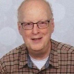 Donald Taylor Jackson, Jr.