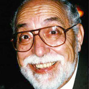 Mr. Frank R.   Manzano