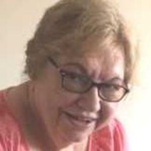 Katarzyna Kowal Obituary Photo