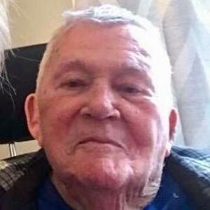 Lee  Roy Cowan Obituary Photo