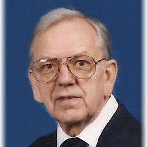 Donald  Thomas Rutkowski