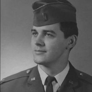 Harry E. Moore, Jr. Obituary Photo