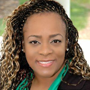 Ms. Judith Ivana  Owens