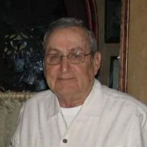 Roland W. Demers Obituary Photo