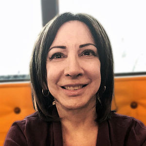 Virginia Vincenza Di Vito Obituary Photo