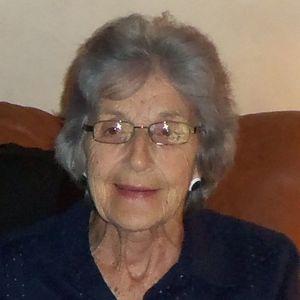 Rose M. Chiacchio