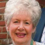 Muriel A. (McPhee) Frederick