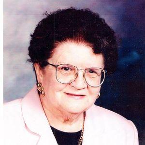 Shirley L Kuhlmann