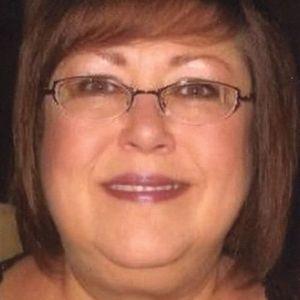 Nan Louise Perley