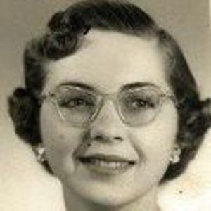Lois M. Sullivan Obituary Photo