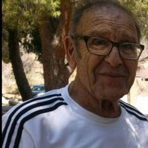 Mr. Harold Sarkis  Adalian