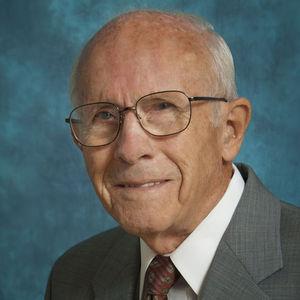 Clifford H. Stewart