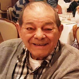 Mr.  Carl P. Angeline