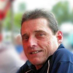 "Eugene ""Jim"" Zaniewski Obituary Photo"