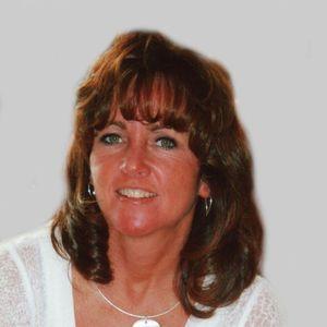 Dianne M. Fritsch
