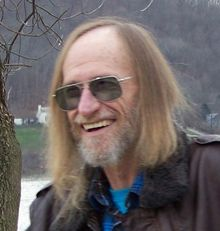 Denny L. Niccum