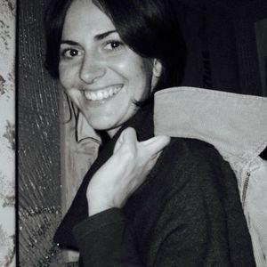 Mrs. Leah Castillo  Ryznar