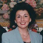 Helen E. Santilli