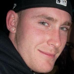 Michael (DJ) P. Douge, Jr. Obituary Photo