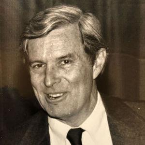 Andrew J.  Mahoney, Sr.