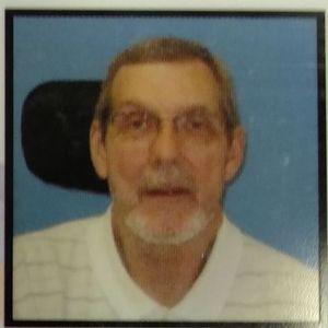 Harold Eugene Huffman, Jr. Obituary Photo