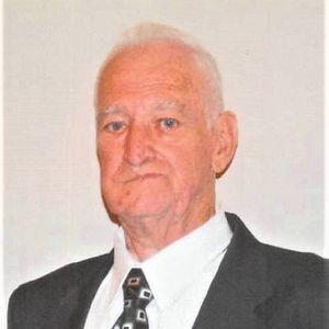 Grady Marshall Butler Obituary Photo