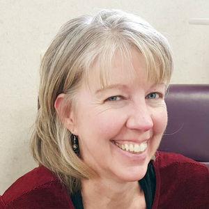 Sharon  M.  Kobs