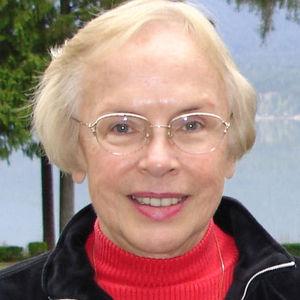 Anne H. Ledebur