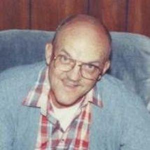 Milford Maynard Wood