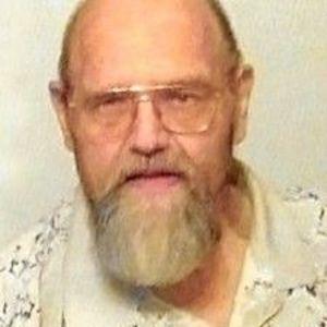 John L. Fortney