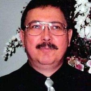 Dr. Kurt Whais