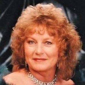 Elaine Dorothy Dillon