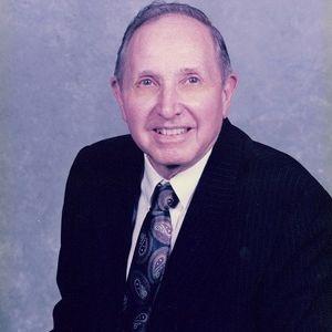 Ray McGee Cox