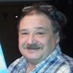 Mr. Anthony Guy Ipsaro