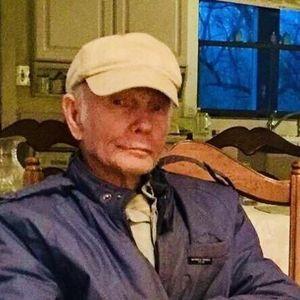 Mr. Bobby A. Marlowe, Sr. Obituary Photo