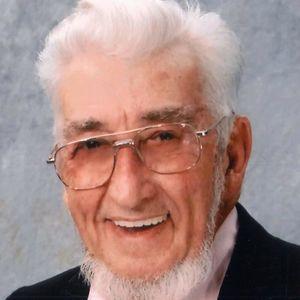 Frank  Elwood Lincoln , Jr.