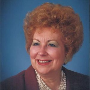 "Catharine D. ""Kay"" Nila Obituary Photo"