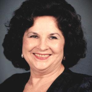 Zina Ida Haaff