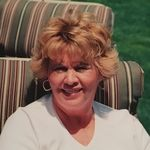 Penny Jo Richeson