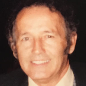 Ralph E. Bass, Sr. Obituary Photo