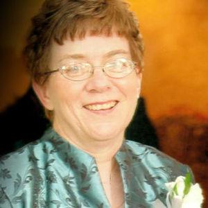 Charlene M. Wenzel